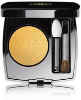 Chanel OMBRE PREMI&200RE Longwear Powder Eyeshadow
