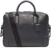HUGO Digital Briefcase