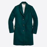 J.Crew Factory Wool topcoat