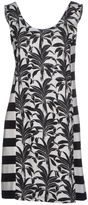 See by Chloe Short dresses