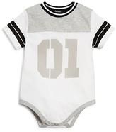 Bardot Junior Boys' Number 1 Bodysuit - Baby