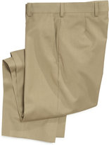 Lauren Ralph Lauren Boys' Khaki Suiting Pants
