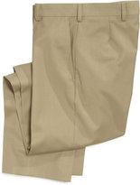 Lauren Ralph Lauren Husky Boys' Khaki Pants