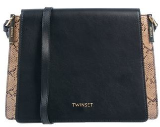 Twin-Set TWINSET Cross-body bag