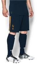 Under Armour Men's Tottenham Hotspur 16/17 Home/Away Replica Shorts