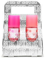 PINK Travel-size Body Mist Gift Set