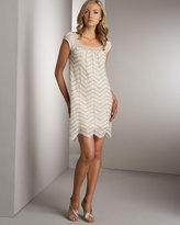 Mohair Dress