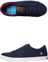 Kustom Kramer Shoe -so- Blue