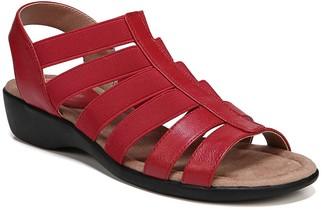 LifeStride Toni Women's Sandals