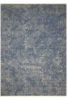 Galaxy Seyhan Hand-Knotted Wool Rug