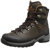 Scarpa Men's R-Evolution Plus GTX Hiking Boot