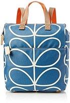 Orla Kiely Giant Linear Stem Backpack