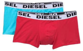 Diesel Kory Boxer Trunk - Pack of 2