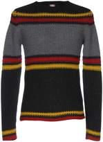 Antonio Marras Sweaters - Item 39776090