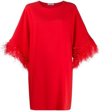 P.A.R.O.S.H. Panters dress
