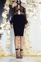 Asilio Lucid Dreamer Skirt