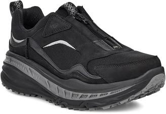 UGG CA805 Sneaker