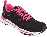 Reebok Hexaffect Run Womens Running Shoes