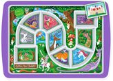 Fred & Friends Dinner Winner Enchanted Forest Tray