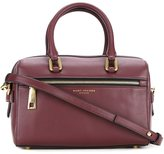 Marc Jacobs small 'West End' bauletto tote