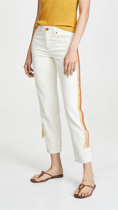 Closed Jay Jeans