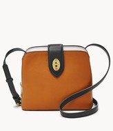 Fossil Lana Crossbody Handbags SHB2418994
