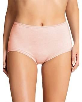 3800a959ee76 Kayser Fashion for Women - ShopStyle Australia