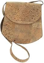 Charles Jourdan Crossbody Bag