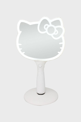 Impressions Vanity Co. Hello Kitty LED Hand Mirror