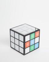 Gifts LED Cube Speaker