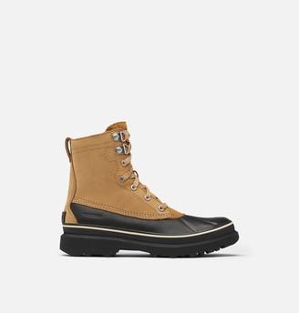 Sorel Men's Caribou Storm Boot