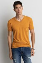 American Eagle Outfitters AE Short Sleeve V-Neck T-Shirt