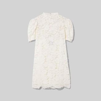 Marc Jacobs The Lace Dress