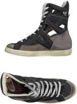 Ishikawa High-tops & sneakers - Item 11281346