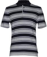 Michael Kors Polo shirts - Item 12056112