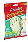 Playtex Dispble Gloves