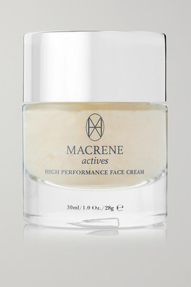 Macrene Actives - High Performance Face Cream, 30ml - Colorless