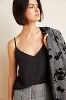 Sunday In Brooklyn Dora Textured Cami Top