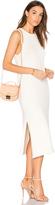 Lacausa Opal Hand Knit Dress
