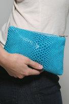 Cosmo Python Bag