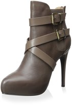Charles by Charles David Women's Dress Bootie