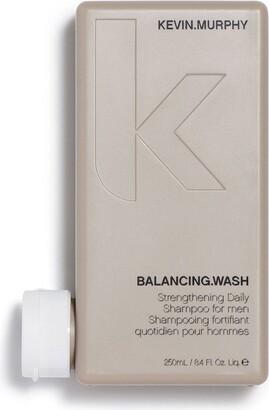 Kevin.Murphy Kevin Murphy Balancing Wash Shampoo