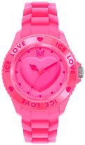 Ice Watch Ice-Watch ICE-LOVE Women's watches LO.PK.U.S.10