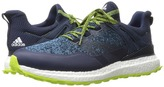 adidas Crossknit Boost Men's Golf Shoes