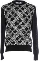 MSGM Sweaters - Item 39768285