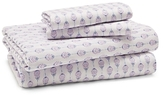 Sky Ingrid Sheet Set, King - 100% Exclusive