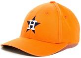 American Needle Houston Astros 71 Pastime Baseball Cap