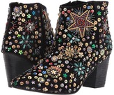 Free People Night Out Ankle Boot Women's Boots