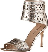 Via Spiga Women's Vanka Dress Sandal