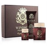 English Laundry Windsor Pour Homme Men's Gift Set
